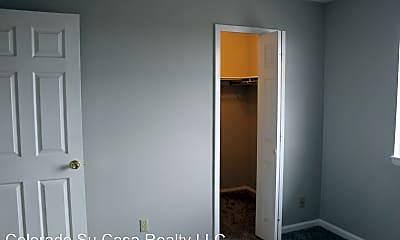 Bedroom, 1785 Zebulon Dr, 2