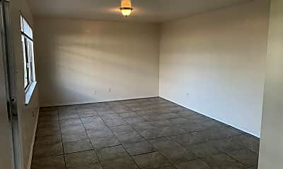 Kitchen, 428 S 9th St, 1
