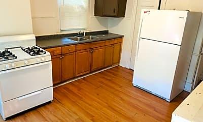 Kitchen, 472 1st St, 0