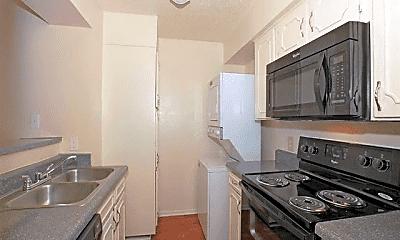 Kitchen, 1500 Bear Creek Pkwy, 0