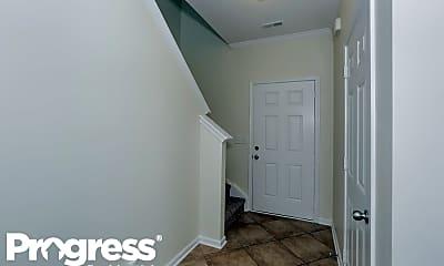Bedroom, 1021 Green Terra Rd, 1