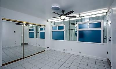 Living Room, 532 The Strand, 2