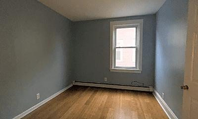Bedroom, 9 Harvest St, 2