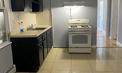 Kitchen, 3 Circle Ave, 0
