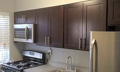 Kitchen, 323 E Mt Airy Ave, 0