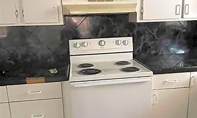 Kitchen, 4522 SW 54th St 705K, 0