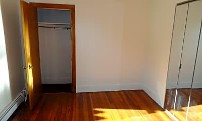 Bedroom, 24 Porter Street, 2