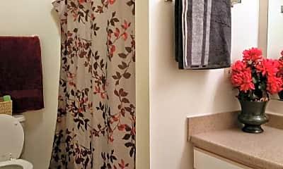 Biltmore-Beaumont Apartments, 2