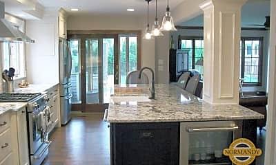 Kitchen, 45128 Warm Springs Blvd, 0