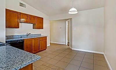 Kitchen, 5831 Cactus Sun, 1