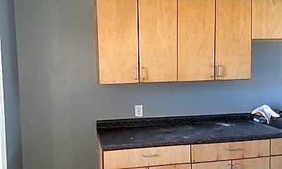 Kitchen, 250 Homestead Ave, 0
