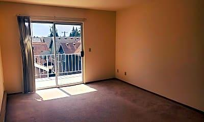 Living Room, 11740 Greenwood Ave N, 0