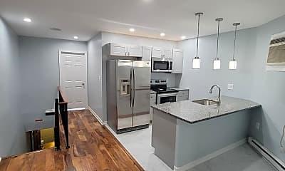 Kitchen, 5632 Chester Ave, 0
