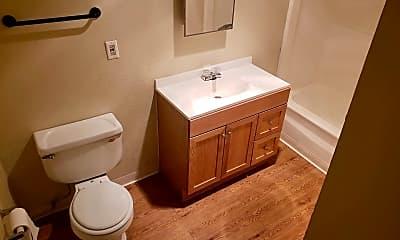 Bathroom, 426 Utah St SE, 1