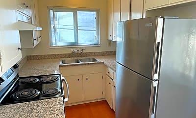 Kitchen, 883 Di Fiore Dr, 0