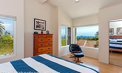Bedroom, 407 Vista De La Playa Ln, 2