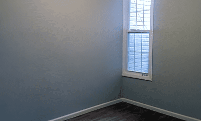 Bedroom, 80 Brookdale Ave, 2
