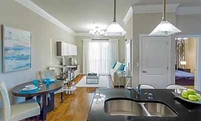 Living Room, 140 Alden Ave NW, 0