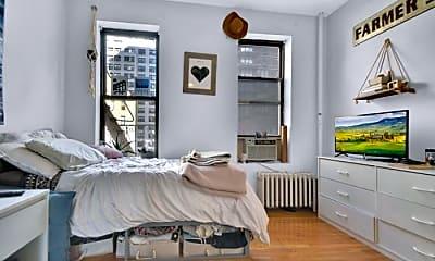 Bedroom, 416 E 71st St, 1