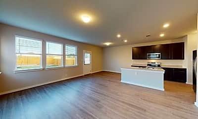 Living Room, 10305 Ida Garden Way, 1
