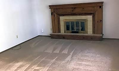 Bedroom, 16827 E 41st St, 1