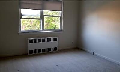 Bedroom, 35-19 191st St 2, 1