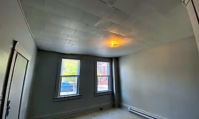 Living Room, 343 S Queen St, 0