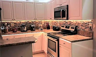 Kitchen, 9237 SW 227th St 11, 0