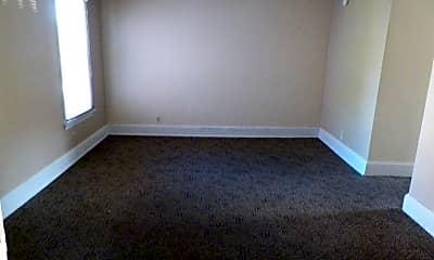 Bedroom, 115 S Fairview St, 1