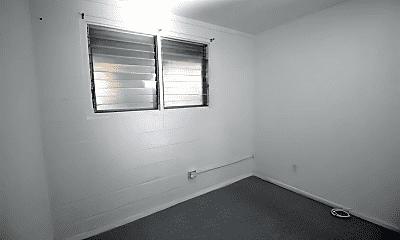 Bedroom, 306 Ohai Pl, 1