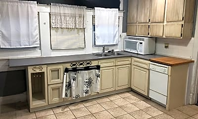 Kitchen, 321 Western Ave, 0