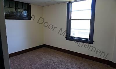 Bedroom, 425 S Idaho St, 1