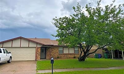Building, 7536 Meadowlark Ln N, 0