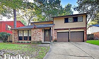Building, 3311 Birch Creek Dr, 0