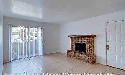 Living Room, 2921 Country Manor Ln, 1
