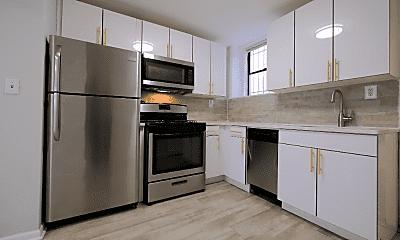 Kitchen, 14 Olean Ave, 0