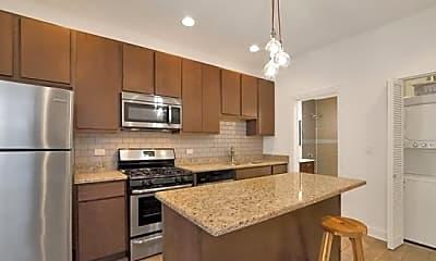 Kitchen, 3530 W Armitage Ave, 1