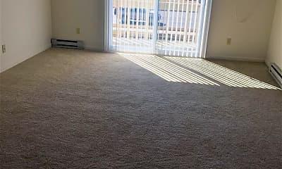 Living Room, 125 E Van Riper Rd, 1