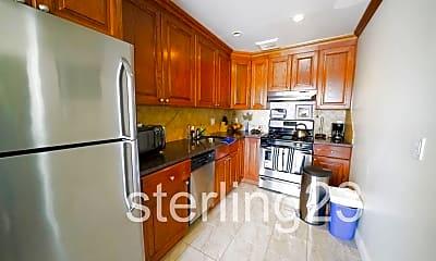 Kitchen, 30-71 34th St, 1