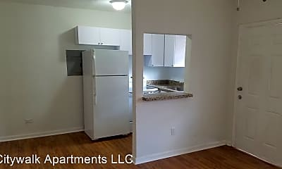 Kitchen, 415 NW 9th St, 0