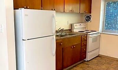 Kitchen, 2821 14th Ave W, 0