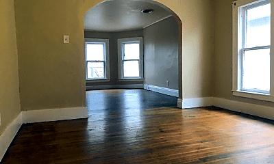 Living Room, 121 Schiller St, 0