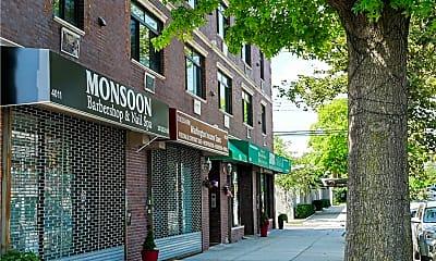 4011 Bronxwood Ave 2, 0