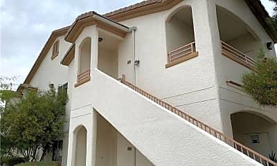 Building, 5650 E Sahara Ave 2029, 0