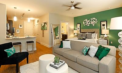 Living Room, Mezzo1, 0