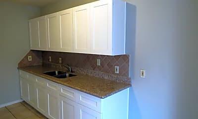Kitchen, 4805 Talina Way, 1
