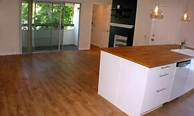 Living Room, 2849 S Fairview St, 0