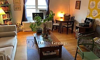 Dining Room, 20-01 36th St, 0