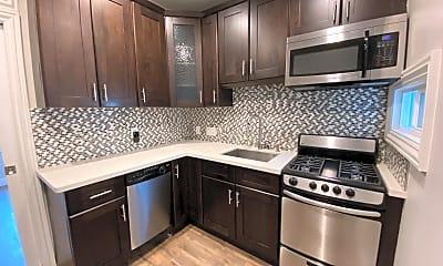 Kitchen, 125 Trenton St, 0