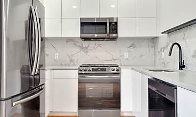 Kitchen, 59 Gardner Ave 2, 0